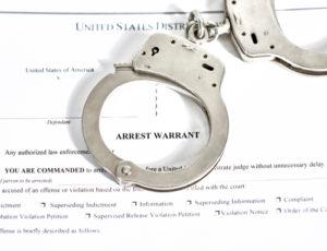 Juvenile Warrants dismissed by NJ Supreme Court