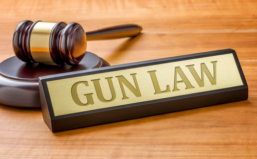Understanding Red Flag Laws in New Jersey